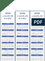calendariopart1