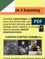 57830892-Topik-4-asemblaj