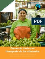 20130306 FairtradeyTransporte Web