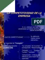 Presentacion 04 Em (1)