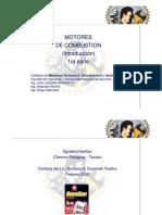Motores_de_combustion1.pdf