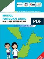 KT Panduan Guru 2010