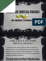 Fattore Brucia Grasso.pdf