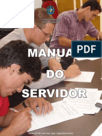 Manual Doser Vidor