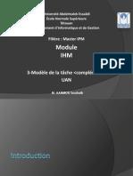 4- Compléments (UAN)
