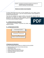Relatório+de+Gestão+Custo+Hospitalar (1)