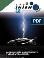 AUTOREFINISH12.pdf