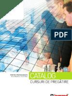 CatalogCursuriPregatire_2010