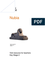 Visit Egypt Nubia KS2b