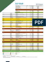 ATP WORD SEN.pdf