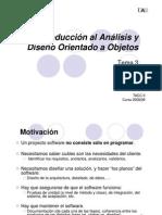 4_ADOO.pdf