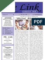 The Link 15thJun'06