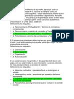 ACT 3 Reconocimiento Unidad 1 Metodologia Del Trabajo Academico