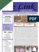 The Link 15thSep'06