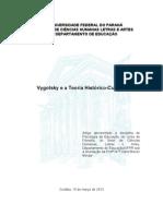Vygotsky e a teoria histórico- resumo-prova013.doc