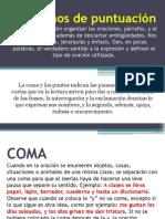 Los_signos_de_puntuacion.pptx