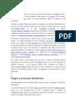 Patrimonio.doc