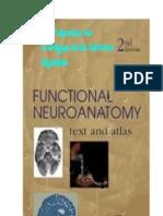 Functional Neuroanatomy Text & Atlas Afifi