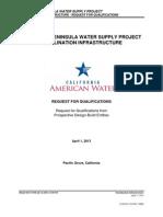 MPWSP Governance Committee Agenda Item 2 Draft RFQ 03-20-13.pdf