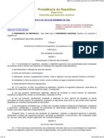 L5194.pdf