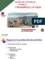 Destilación atmosférica y al vacío.pdf