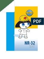 NR-32