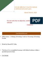 Dagmar & Capp Model
