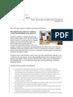Documentos Para Imprimir 3