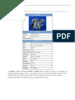 calcosina.pdf