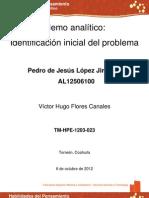 HP_U2_EA_PELJ