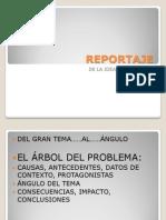 PRESENTACION REPORTAJE