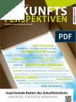 Zukunfts Perspektiven 2013/14