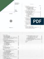PRENOSILA I DIZALA, Podloge za konstrukciju i proračun