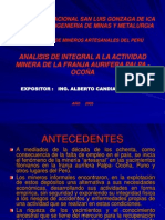 Analisis_actividad_minera_Palpa_Ocoña[1]