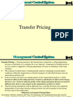 1.Transfer+Pricing