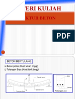 lentur-geser-1.pptx