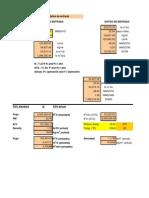 Conversi%C3%B3n Nm3h- Actual Ft3h (Version 1)(2)