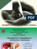 seminario-2-crecimiento-y-desarrollo-antenatal-y-neonatal.ppt