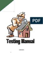 Testing Manual Document V1 1 [1].1[1]