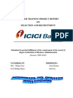 selection__recruitment_-icici.pdf