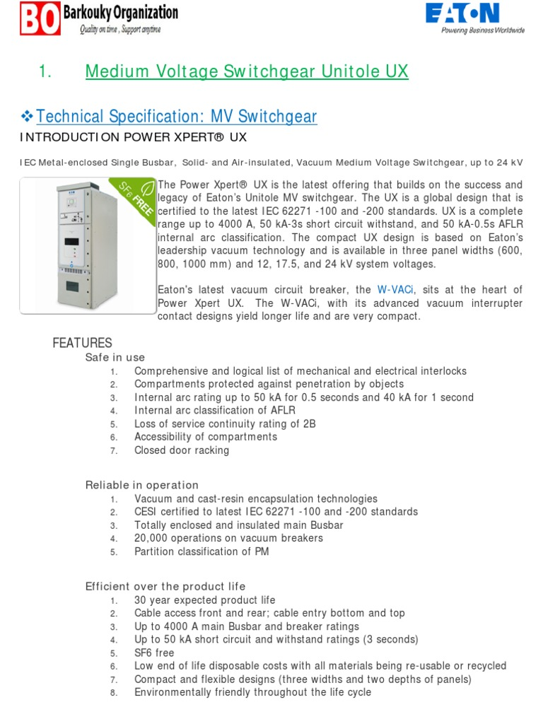 Technical Offer Introduction Transformer Switch Switches Rotary Ac Off 3 Positions 240v 65a