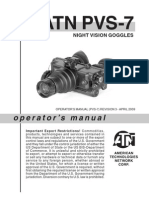 Atnpvs7-3p User Guide (1) (1)