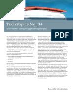 ANSI_MV_TechTopics84_EN.pdf