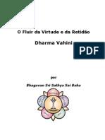 Dharma Vahini 2222