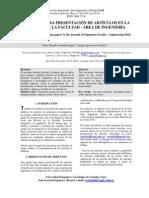 3. Formato presentacion articulos I2 D.docx