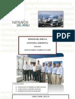 Nitratos Del Peru Final