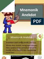 Mnemonik.pptx