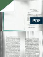 Metodología 4-310009