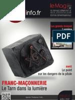 Gaillac Edition Departementale Mars Web