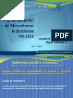 IMI Present.1